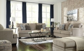 Dorsten Cream Living Room Set 1stopbedrooms intended for 10 Awesome Concepts of How to Craft Cream Living Room Set