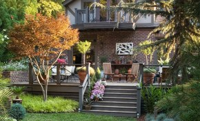 Easy Landscaping Ideas Landscaping Ideas Backyard Landscaping within 10 Clever Ideas How to Build Easy Landscaping Ideas For Backyard