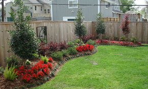 Florida Landscaping Ideas For Backyard Central Front Yard Landscape with Florida Landscaping Ideas For Backyard