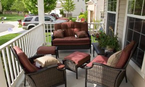 Front Porch Furniture Ideas Real Bar And Bistro Best Porch Furniture within 15 Some of the Coolest Ways How to Upgrade Backyard Furniture Ideas