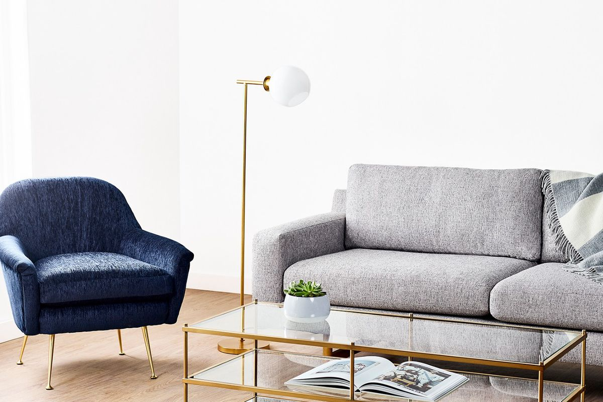 Furniture Rental Companies Feather And Fernish Want You To Lease with 15 Smart Ways How to Makeover Rent To Own Living Room Sets