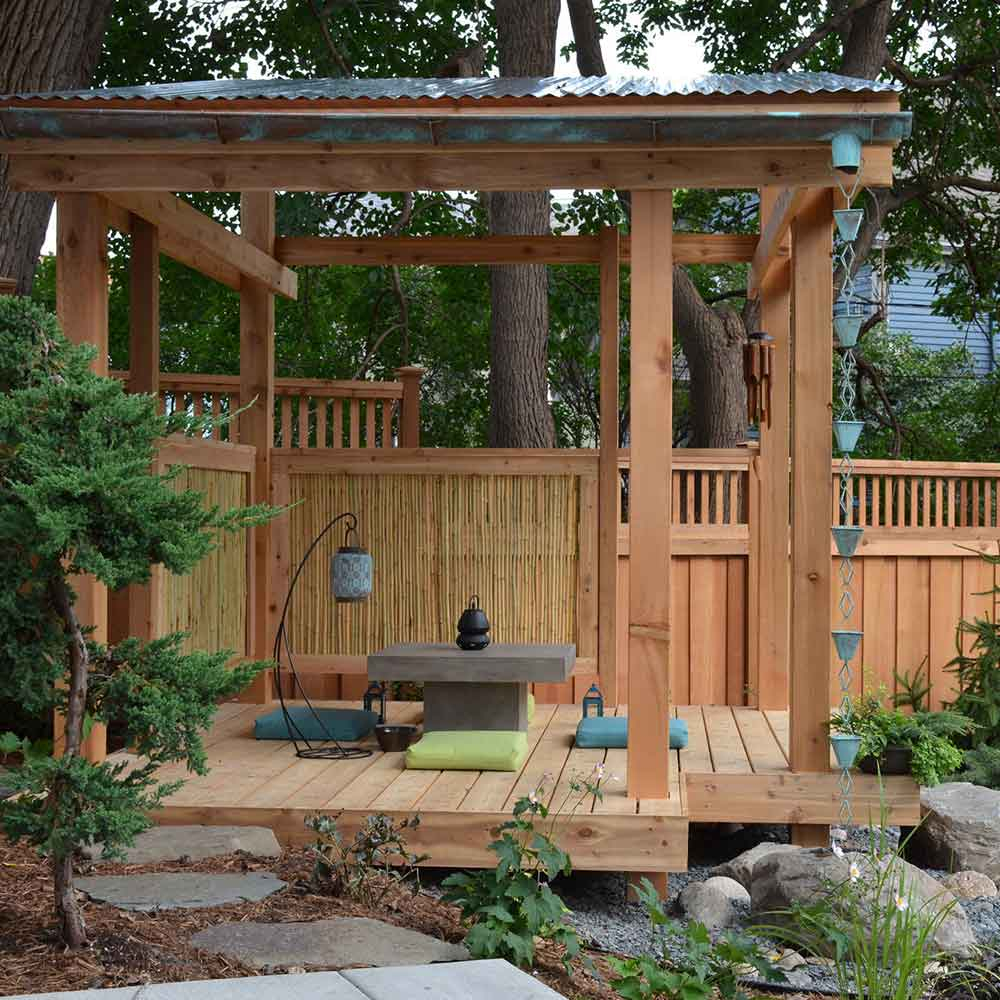Hardscaping Ideas And Designs For Your Yard for 14 Genius Concepts of How to Upgrade Hardscaping Ideas For Backyards