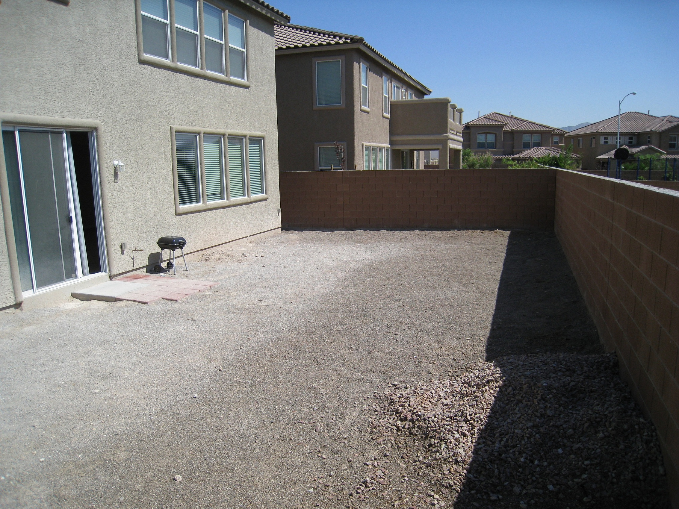 Help My Hoa Is After Me To Landscape My Backyard Landscaping throughout 15 Clever Designs of How to Upgrade Landscape My Backyard