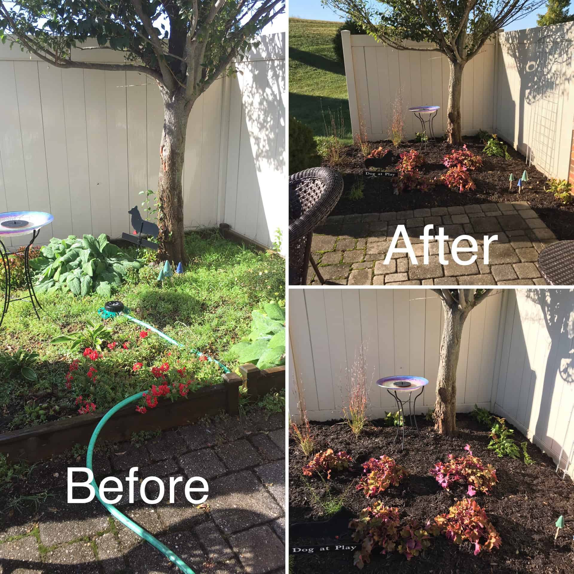 How Much Does Landscaping Cost Landscape Design Installation throughout 11 Clever Ideas How to Upgrade Cost Of Backyard Landscaping