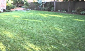 How To Landscape A Big Backyard Landscaping Garden Design Youtube with regard to Big Backyard Landscaping Ideas