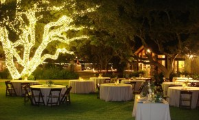 Ideas 35 Stunning Backyard Wedding Decorations Rustic Intended For with regard to 15 Smart Initiatives of How to Improve Backyard Wedding Reception Decoration Ideas