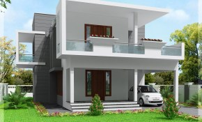 Image Result For Modern 3 Bedroom House Design Build My New Home pertaining to 12 Genius Ways How to Upgrade Modern 3 Bedroom House