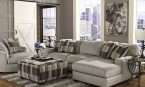 Inexpensive Elegant Chairs Curtains Room Sets Rugs Design Tables within 15 Clever Tricks of How to Make Cheapest Living Room Sets