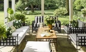 Inspiring Small Patio Decor Ideas 40 Gorgeous Small Patios with 11 Some of the Coolest Ways How to Makeover Decorating Backyard