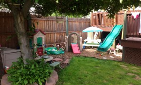 Kids Backyard Oasis Outdoor Ideas for 15 Clever Concepts of How to Make Backyard Oasis Ideas Pictures