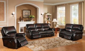 Kimberly 3 Piece Leather Living Room Set Canadian Liquidation within 11 Genius Tricks of How to Build 3 Piece Leather Living Room Set