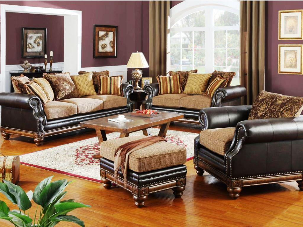 Leather Wholesale Living Room Furniture Tuckr Box Decors Find in Cheapest Living Room Sets