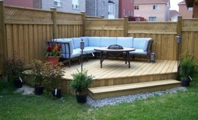 Living Room Livingroom Backyard Patio Ideas Outdoor Best Design in 12 Some of the Coolest Designs of How to Upgrade Small Backyard Design Ideas On A Budget