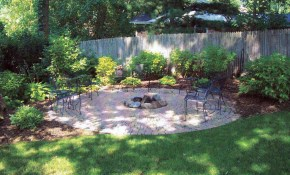 Lovely Small Front Yard Landscaping Cost For Front Yard Landscape with regard to 13 Clever Ideas How to Build How Much Does Backyard Landscaping Cost