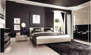 Modern Bedroom Paint Color Ideas Pictures Including Charming Colours with 11 Clever Ideas How to Upgrade Modern Bedroom Paint Colors