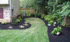 Northwest Landscaping Ideas Green House in 14 Smart Concepts of How to Make Northwest Backyard Landscaping Ideas