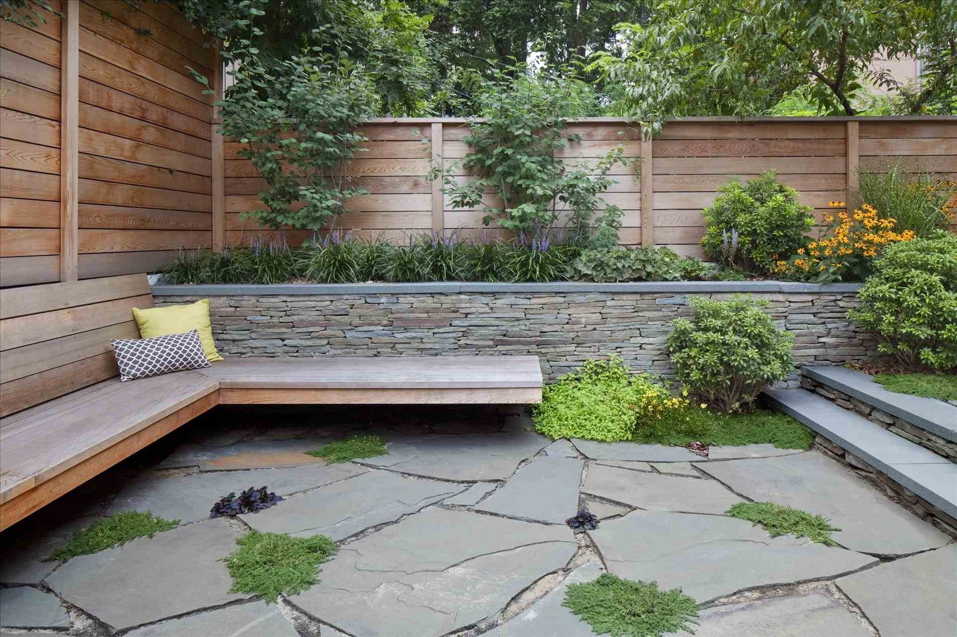 Nyc Backyard Ideas Jeemainco throughout Nyc Backyard Ideas