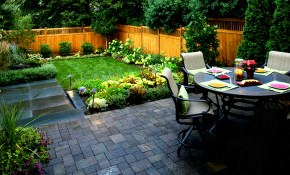 Outdoor Nyc Zeninspired Makeover Video Hgtv Plus Outdoor Fab within Backyard Makeover Ideas Diy