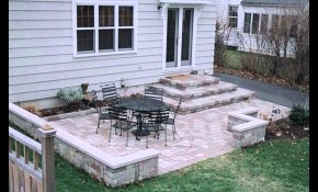Patio Design Ideas Concrete Patio Design Ideas Small Patio regarding 15 Smart Concepts of How to Upgrade Concrete Patio Ideas Backyard