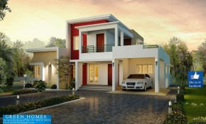 Pinterest with regard to Modern 3 Bedroom House