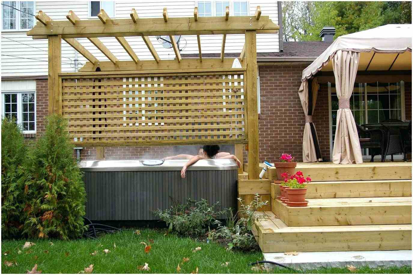 Privacy Ideas Cheap Patio For Renters Rhtowerofbabelinfo Home Design for Backyard Privacy Ideas Cheap