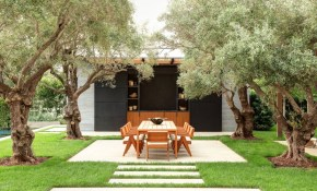 Quality Backyard Patio Ideas Best Outdoor Decoration The pertaining to Outdoor Ideas For Backyard