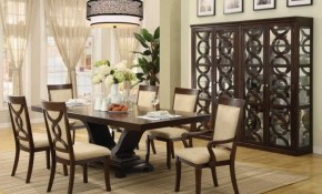 Rooms Go Dining Chairs Room Sets Buffet 2018 With Charming Expansive regarding Rooms To Go Living Room Set With Tv