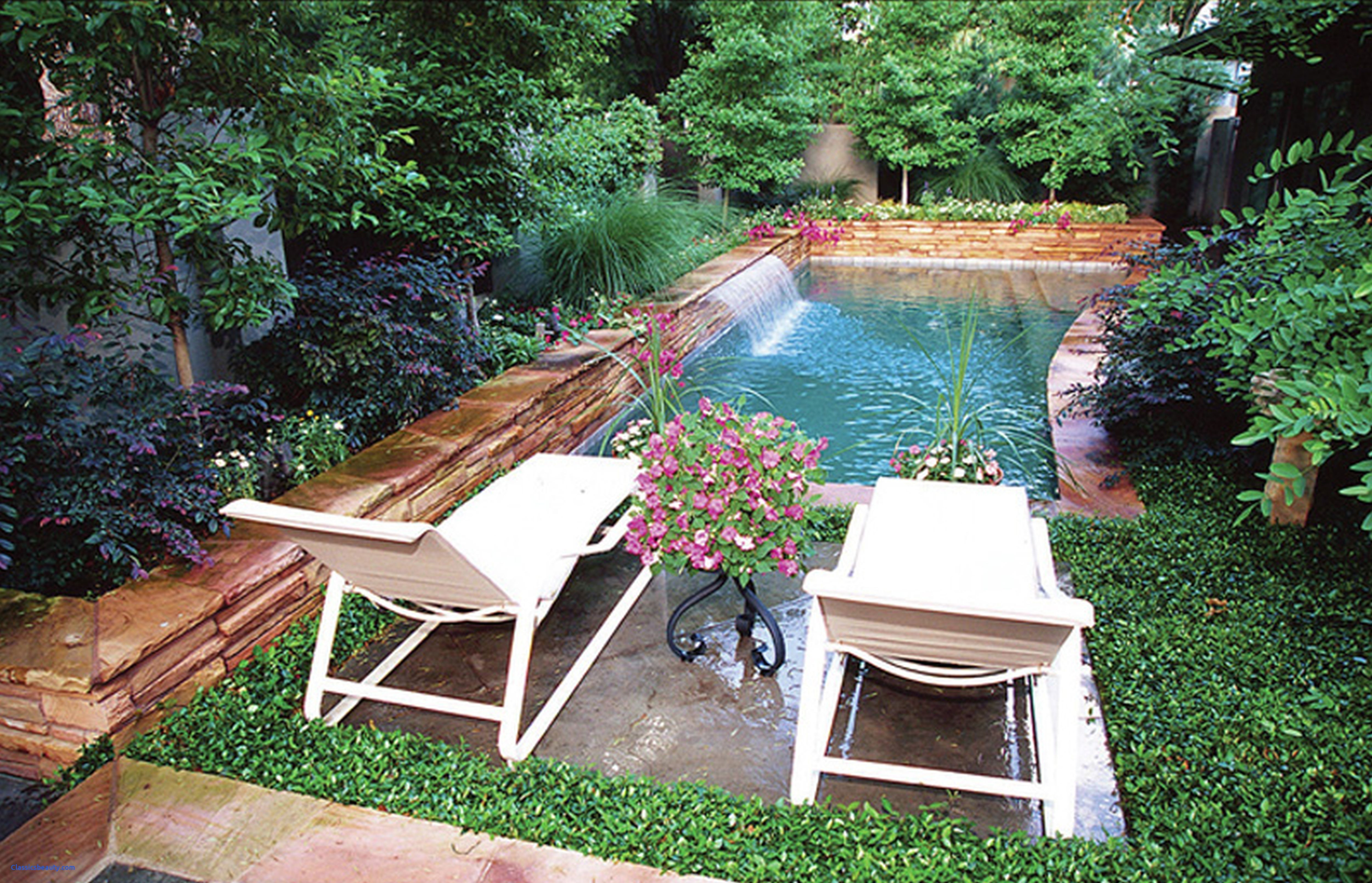 Simple Patio Ideas For Small Backyards Best Of Turismoestrategicoco throughout Simple Backyard Ideas For Small Yards