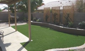 Small Rectangular Backyard Ideas Awesome Landscape Low Budget intended for 11 Smart Designs of How to Upgrade Landscaping Backyard On A Budget