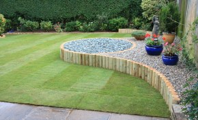 The Inexpensive Landscaping Ideas Veterans Against The Deal with 14 Smart Initiatives of How to Makeover Inexpensive Landscaping Ideas For Backyard