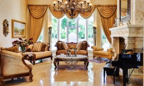 Timeless Antique Living Room Design Ideas Youtube intended for 13 Smart Tricks of How to Build Antique Living Room Set