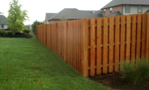 Types Of Wood Fences For Backyard Outdoor Goods With Dimensions 1024 in Types Of Backyard Fences