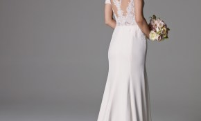 Wedding Ideas Backyard Wedding Dress Most Likeable 15 Mod regarding Backyard Wedding Dress Ideas