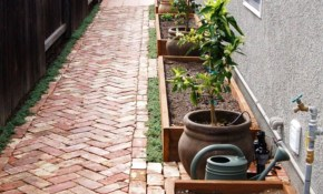 Youll Fall In Love With These Hardscaping Ideas For Small Backyards throughout 13 Smart Ideas How to Upgrade Hardscaping Ideas For Small Backyards
