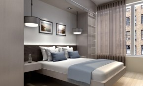 10 Powerful Photos Modern Bedroom Houzz Collections The Pictures in Houzz Modern Bedroom