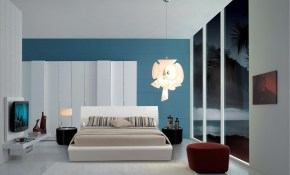 10 Powerful Photos Modern Bedroom Houzz Collections The Pictures with regard to Houzz Modern Bedroom