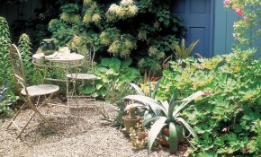 14 Cheap Landscaping Ideas Budget Friendly Landscape Tips For with regard to 13 Awesome Ideas How to Build Cheap Backyard Landscaping Ideas