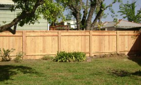2 Types Of Wooden Fences And Its Benefits Lugenda for 11 Genius Ideas How to Make Types Of Wood Fences For Backyard
