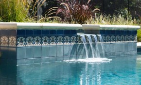 22 In Ground Pool Designs Best Swimming Pool Design Ideas For Your intended for Backyard Pool Decor