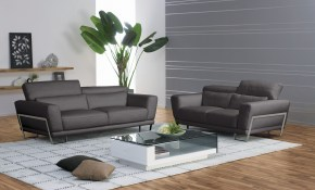3 Pc Classic Italian Leather Living Room Set Anchorage Alaska in 15 Genius Designs of How to Make Italian Leather Living Room Sets