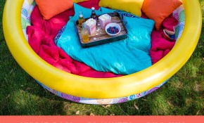 34 Best Diy Backyard Ideas And Designs For Kids In 2019 for Backyard Ideas For Kids