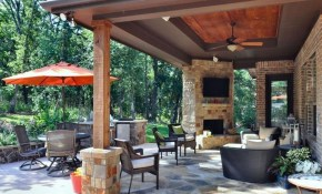 35 Awesome Backyard Patio Ideas Home Decor with 15 Awesome Initiatives of How to Craft Awesome Backyard Ideas