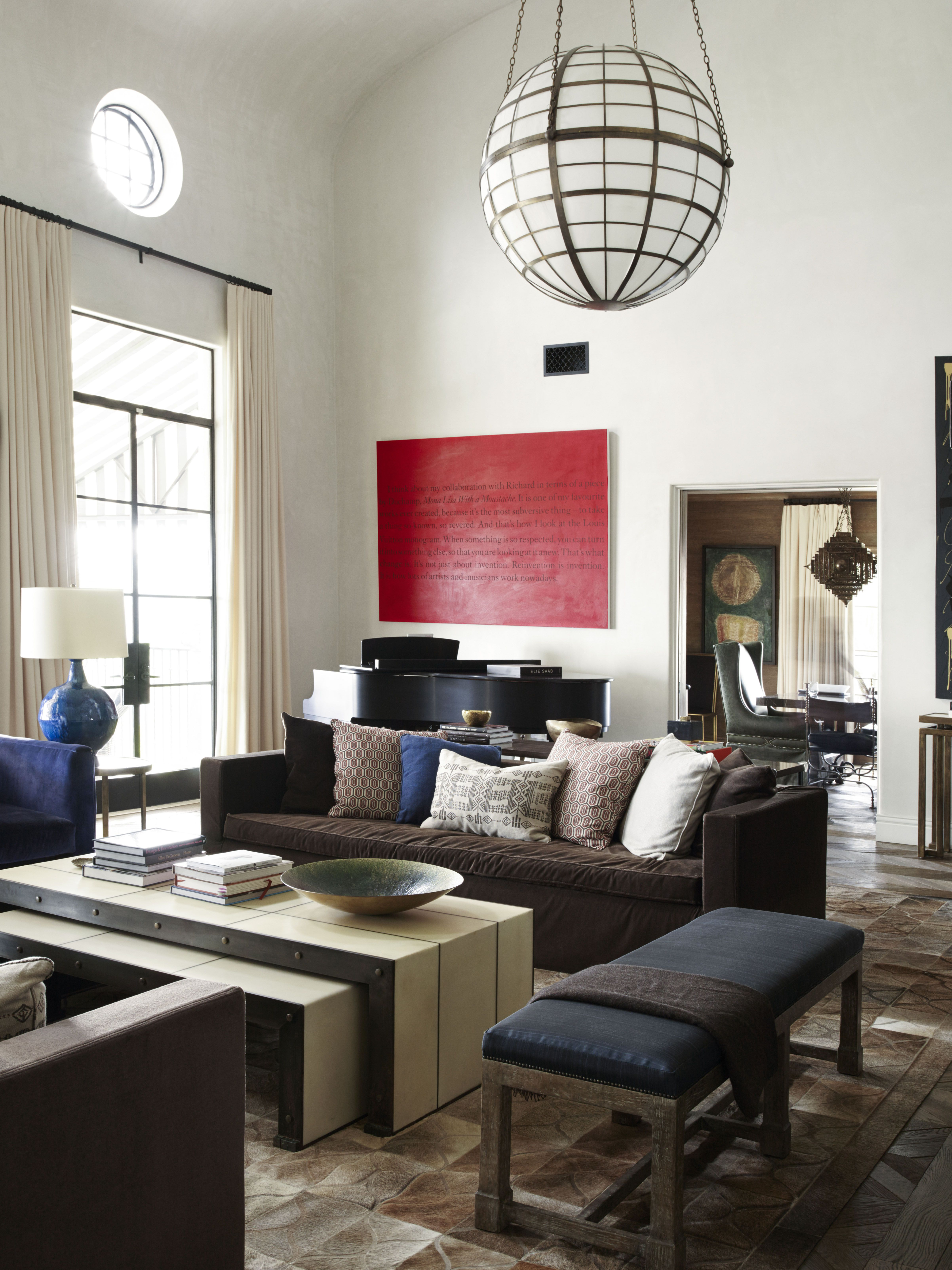 51 Best Living Room Ideas Stylish Living Room Decorating Designs throughout 13 Genius Ways How to Build Living Room Accessories Set