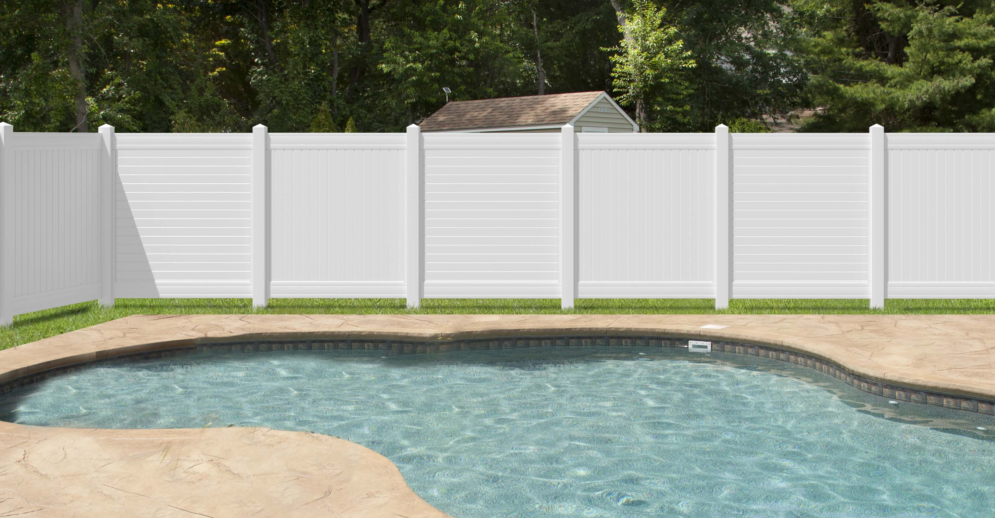 54 How Much Cost Fence Backyard Home Decor with 16 Smart Tricks of How to Craft Fence Backyard Cost