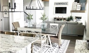 7 Gorgeous Cheap Dining Room Sets Under 200 Bucks New House Home regarding 13 Smart Ways How to Upgrade Cheap Living Room Sets Under 200