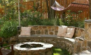 80 Small Backyard Landscaping Ideas On A Budget Patio Ideas throughout Backyard Ideas For Cheap