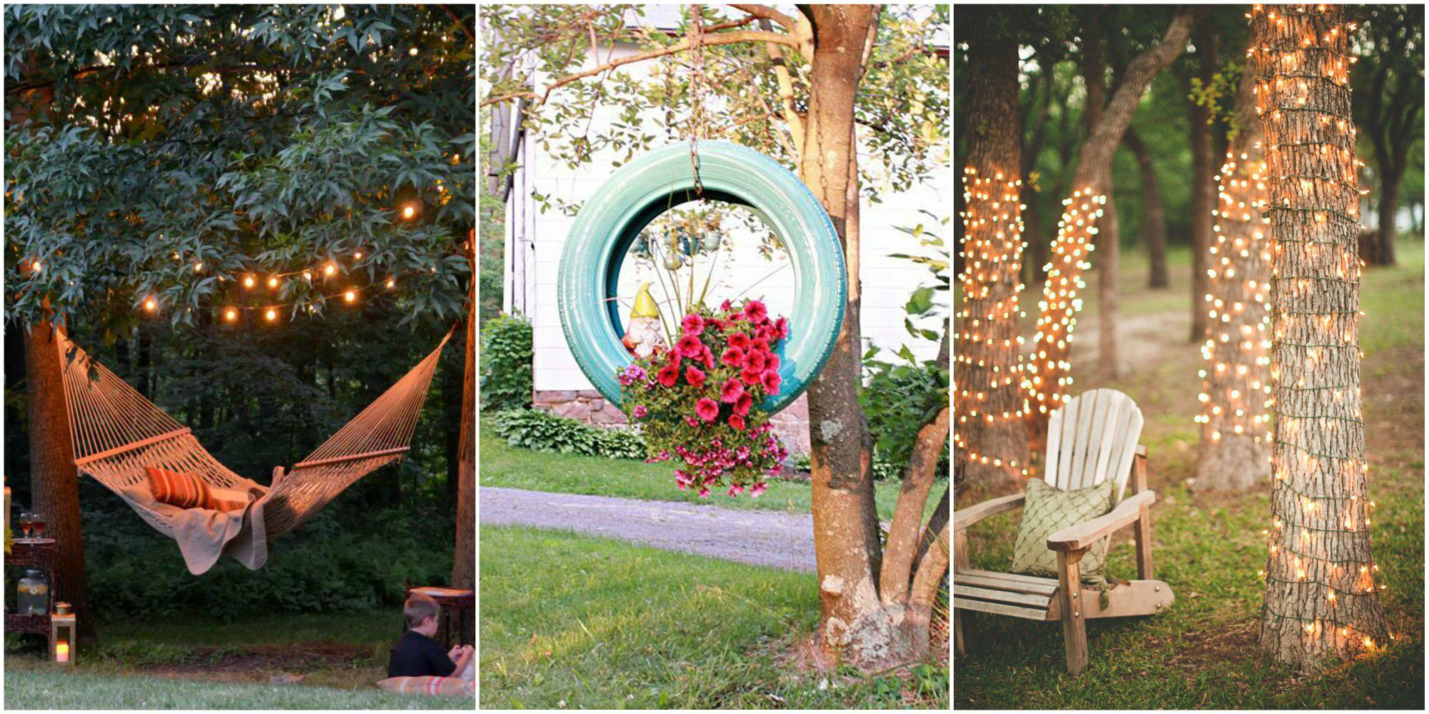 82 Diy Backyard Design Ideas Diy Backyard Decor Tips in 12 Some of the Coolest Initiatives of How to Build Backyard Decorations