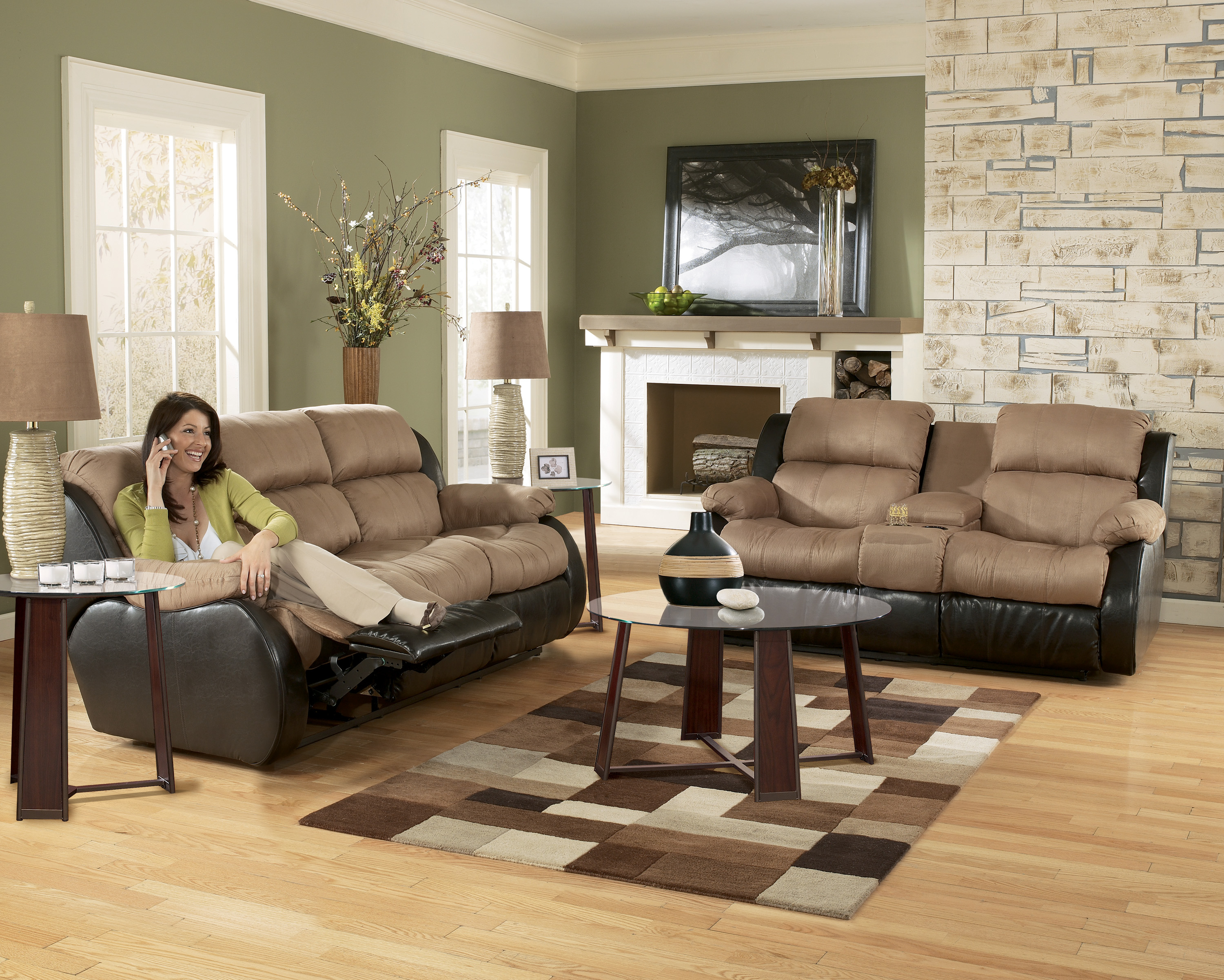 Ashley Furniture Living Room Sets Choice 2019 House Of All Furniture regarding 14 Some of the Coolest Designs of How to Improve Buy Living Room Set
