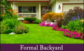 Backyard Landscape Design Stunning Backyard Landscaping Ideas in 14 Clever Tricks of How to Craft Backyard Landscape Design Ideas