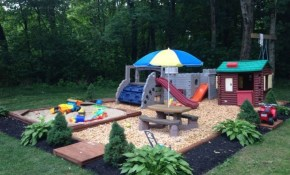 Backyard Play Area Ideas Marceladick Backyard Play Area Backyard with 14 Smart Ideas How to Craft Backyard Play Area Ideas